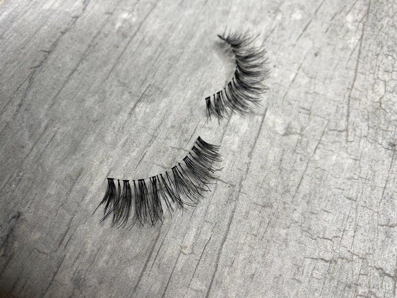 Beauty by Brittany False Eyelashes- Everyday Dramatic 3 *Final Sale*