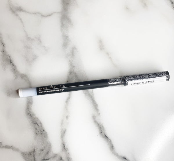 Beauty by Brittany White Eyeliner *Final Sale*