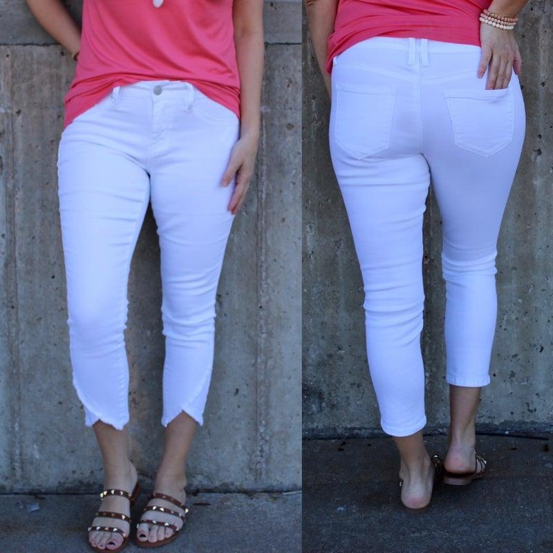 Amaze Me Jeans