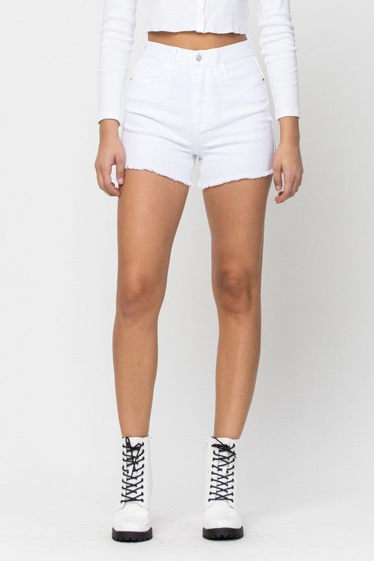 These Are It Shorts