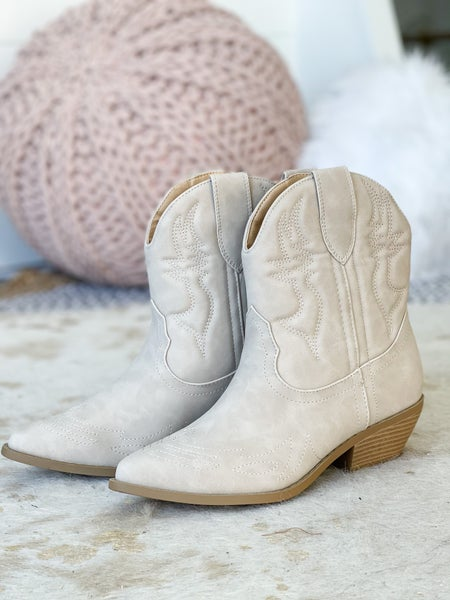 Boot Scootin' Boogie