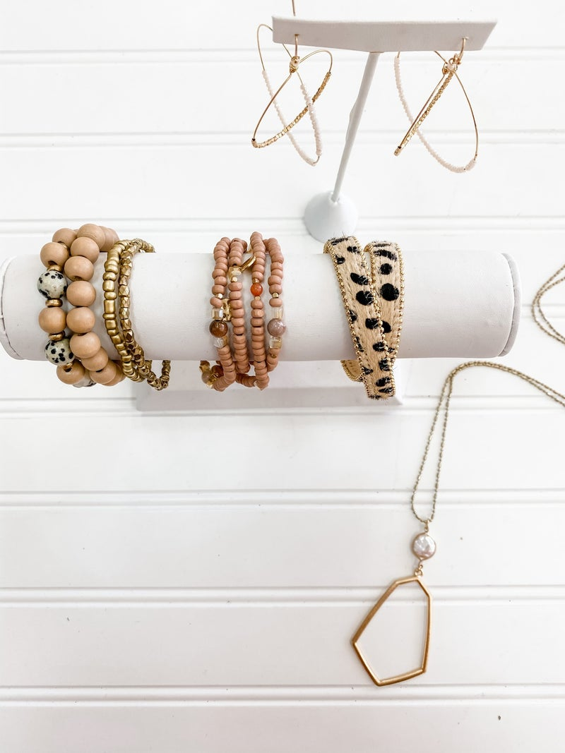 Jewels Grab Bag