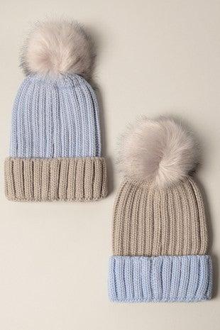 Brrrr Beanie