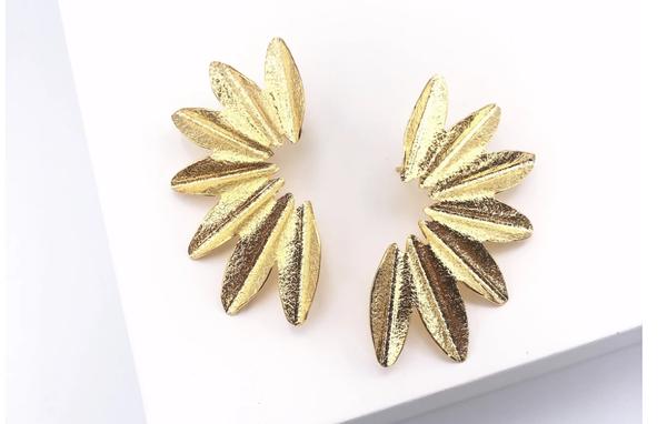 Spread the Love Earrings