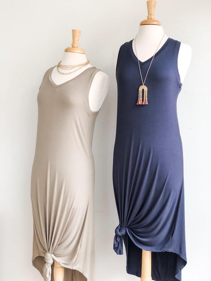 Love Is Blind Dress