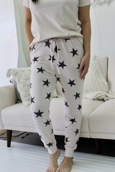 Walk of Fame Joggers