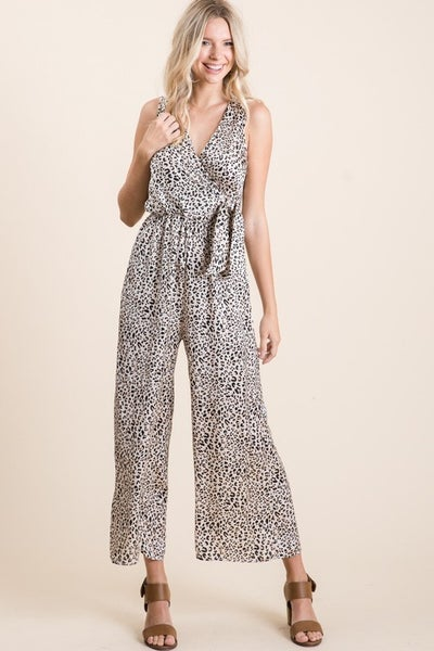 This One Will Make You Jumpsuit