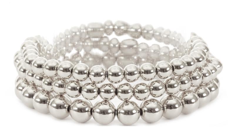 All Around Bracelet