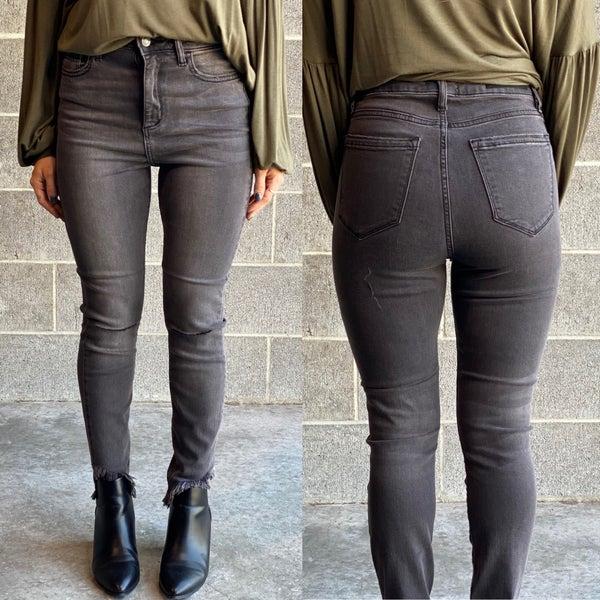 Favorite Jeans