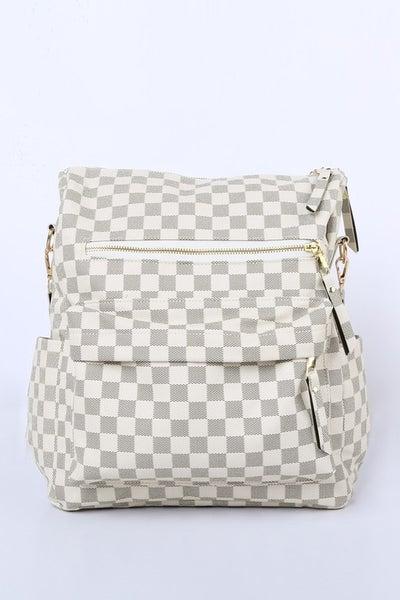 The Backpack Bag