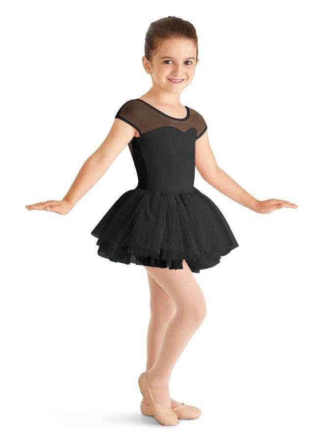 Youth Dancewear