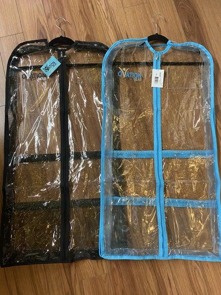 Ovation Garment Bags