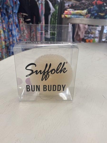 Small Bun Buddy