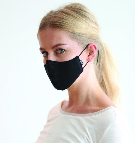 Bloch Adult Mask