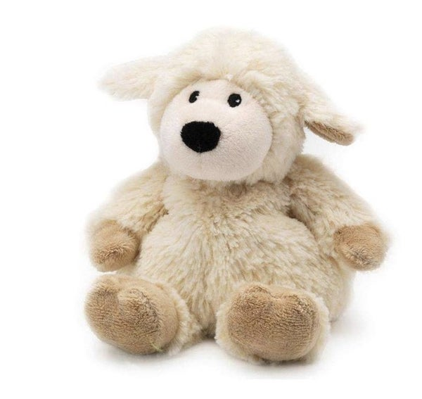 Warmies Junior Sheep
