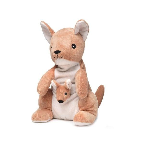 Warmies Kangaroo