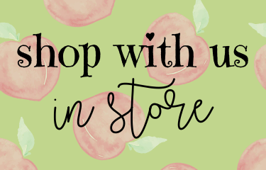 Visit Us in Store!