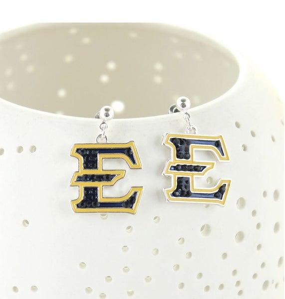 ETSU Earrings