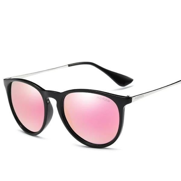 Panama Skinny Rim Sunglasses