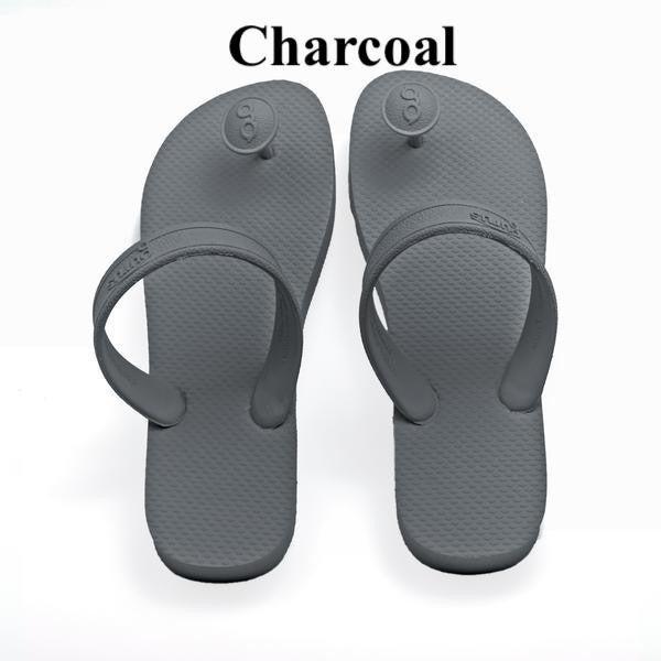 Eco Friendly Yoga Mat Toe Post Sandals