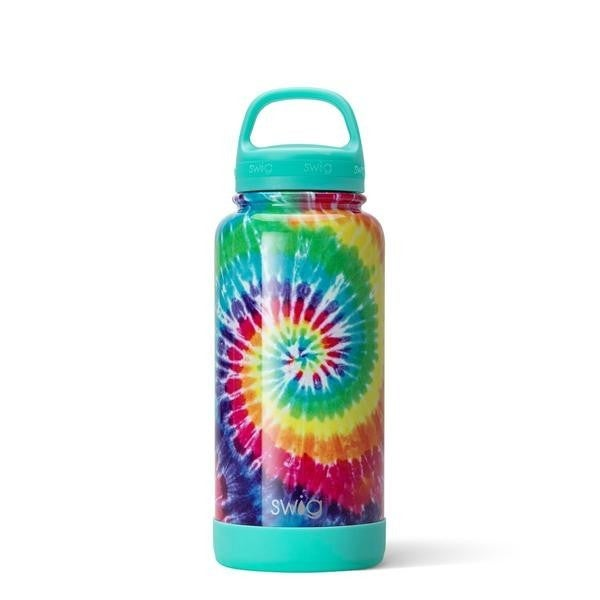Swig Insulated Bottle 30 oz