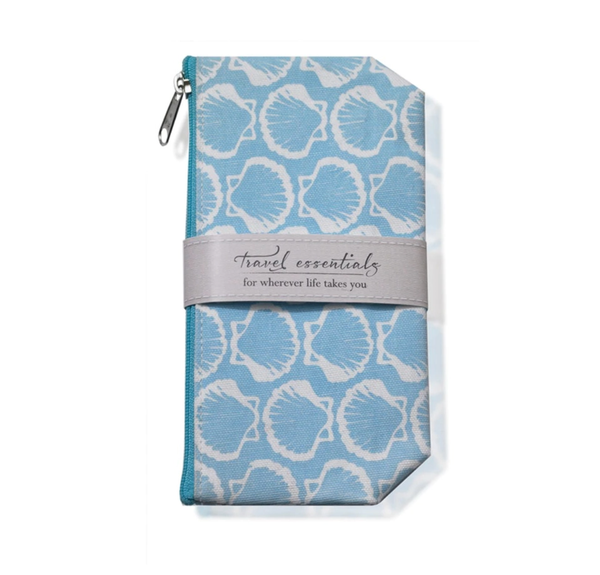 Mangiacotti Cosmetic Bag