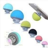 Tech Trendz Mini Wireless Speaker