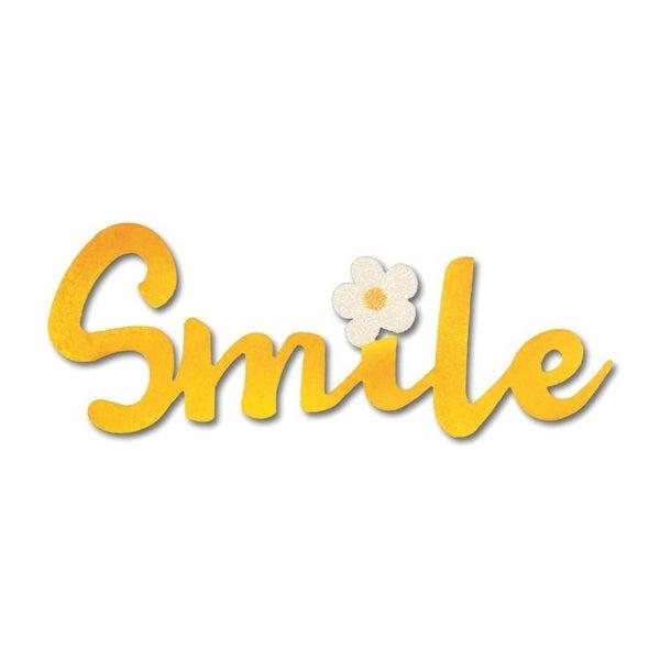 Roeda Smile Magnet