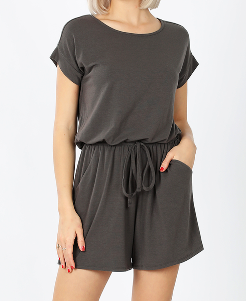 Deal of the Day!! My Next Adventure Romper