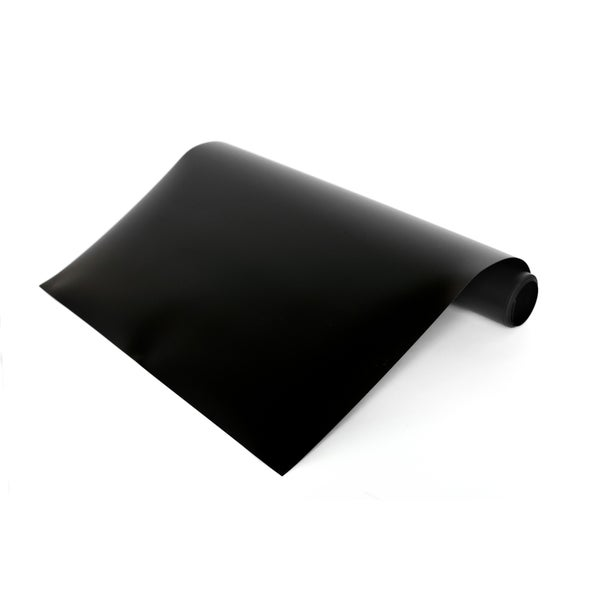 Chalkboard Runner Plain Placemat
