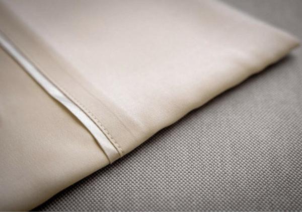 Bamboo Pillowcases Set Of 2