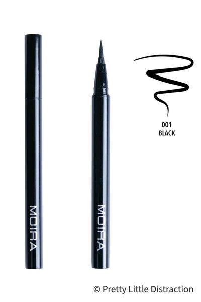 Super Ink Black Eyeliner