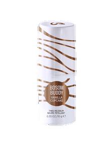 Bosom Buddy (See Flavors)