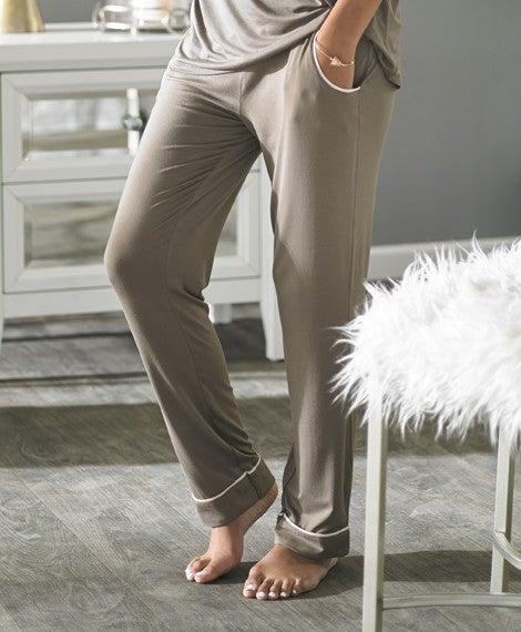 Leto-Lounge Pants
