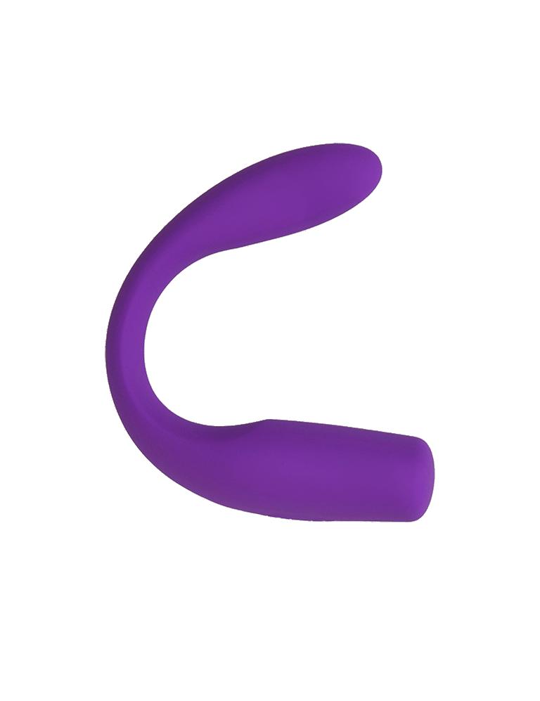 G-LUV