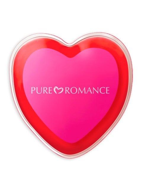 Heart Massager