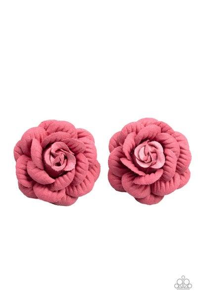 Best Buds - Pink