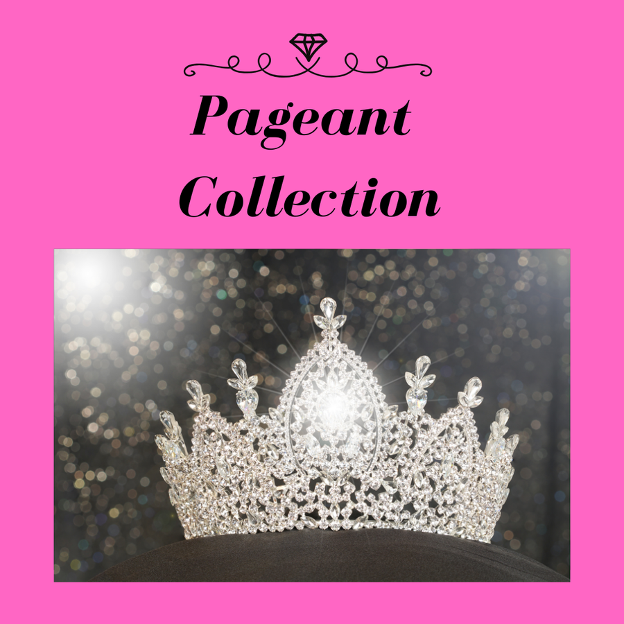 Pageant Collection
