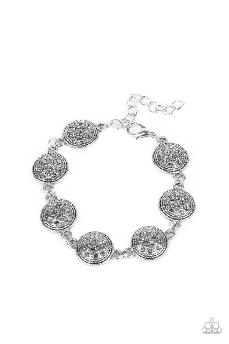 By Royal Decree - Silver