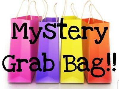 Mystery Grab Bag!