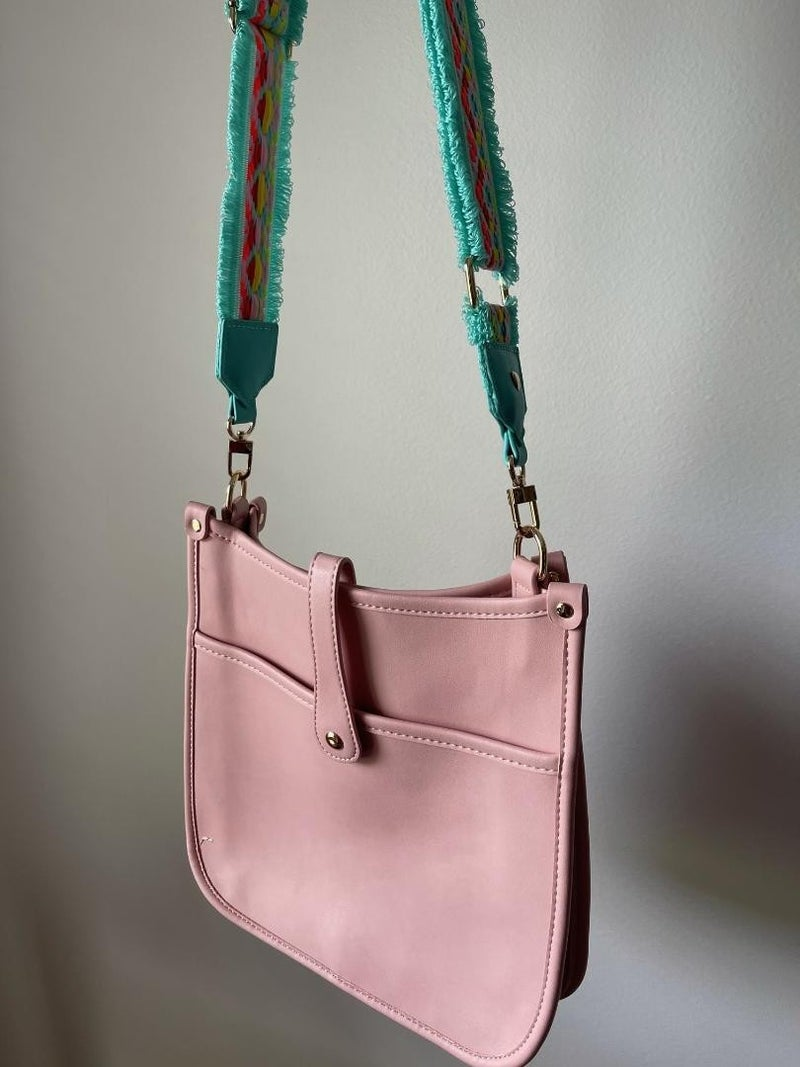 The Judy Bag