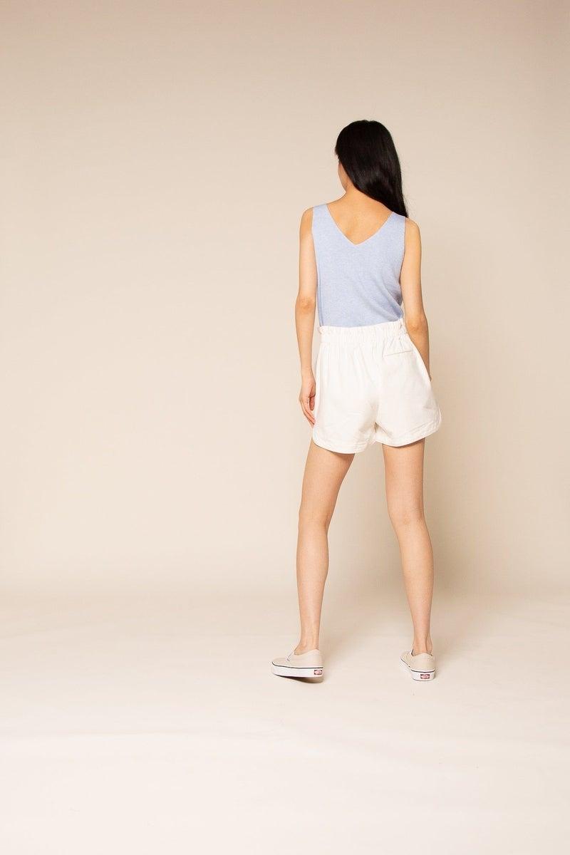 Hang Loose Shorts