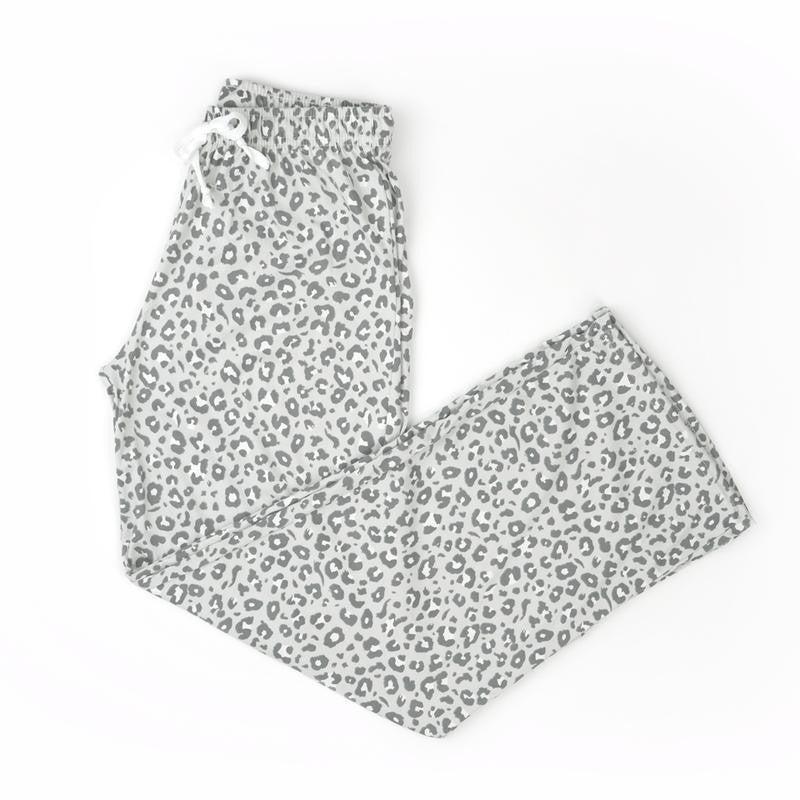 Cat Nap Lounge Pants by Hello Mello