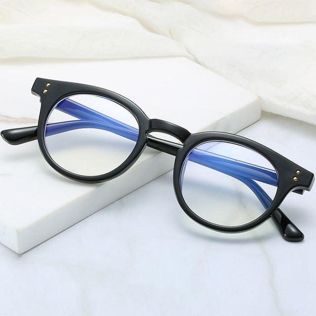 Adult Blue Light Glasses