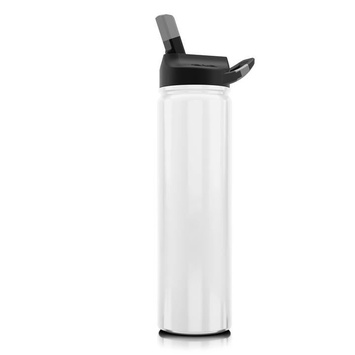27oz Insulated Bottle from SIC