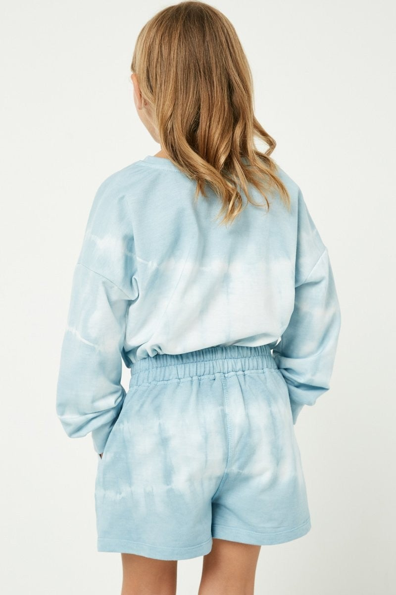 Lazy Day Top