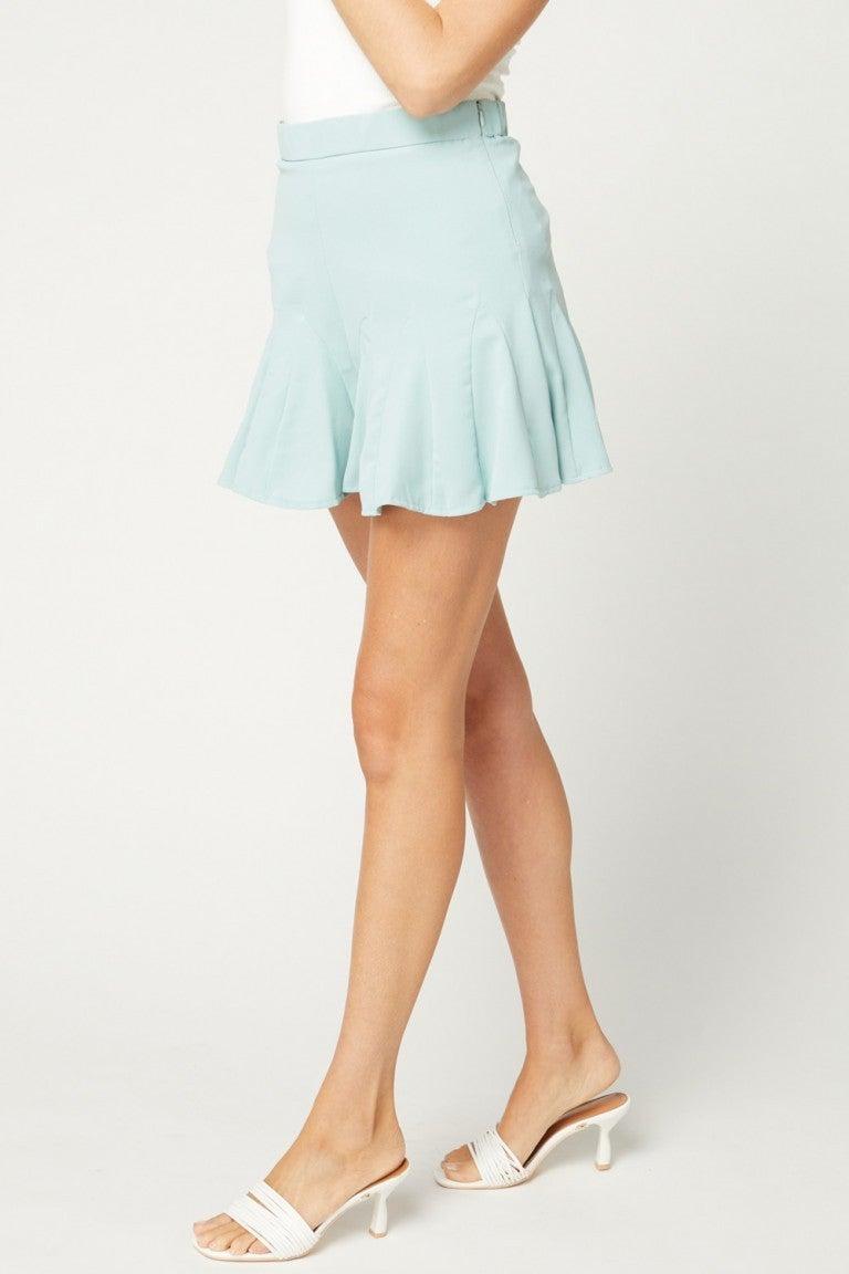 The Sara Shorts