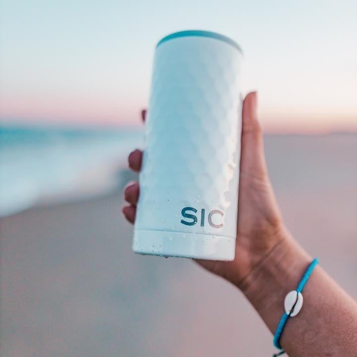 SIC Slim Can Cooler