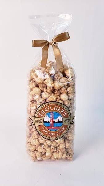 Thatcher's Gourmet Popcorn - Assorted Varieties