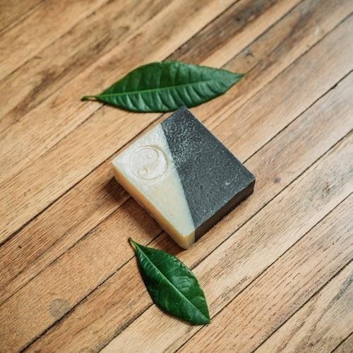 Harmony Soap : Mountain Madness Soap Co